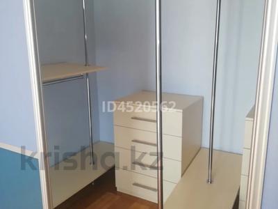 4-комнатная квартира, 100 м², 4/9 этаж, Сатпаева 253 — Ломова за 25 млн 〒 в Павлодаре — фото 9