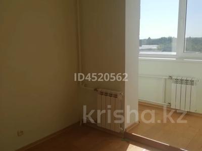 4-комнатная квартира, 100 м², 4/9 этаж, Сатпаева 253 — Ломова за 25 млн 〒 в Павлодаре — фото 10