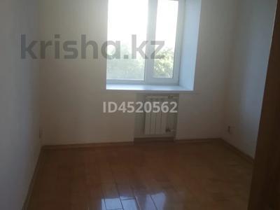 4-комнатная квартира, 100 м², 4/9 этаж, Сатпаева 253 — Ломова за 25 млн 〒 в Павлодаре — фото 14