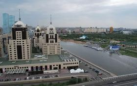 3-комнатная квартира, 100 м², 20/25 этаж посуточно, Сарыарка 1а — Сарыарка за 20 000 〒 в Нур-Султане (Астана), Сарыарка р-н