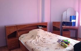 2-комнатная квартира, 76 м², 7/9 этаж помесячно, Мкр Алмагуль 2 за 100 000 〒 в Атырау