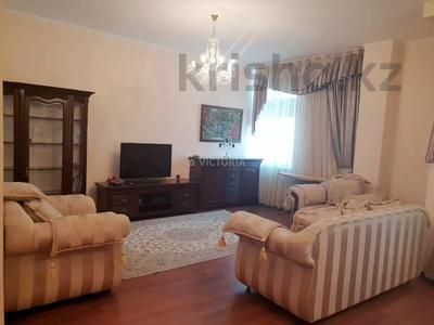 2-комнатная квартира, 90 м², 13 этаж, Динмухамеда Кунаева — Акмешит за 33.6 млн 〒 в Нур-Султане (Астана), Есиль р-н — фото 5