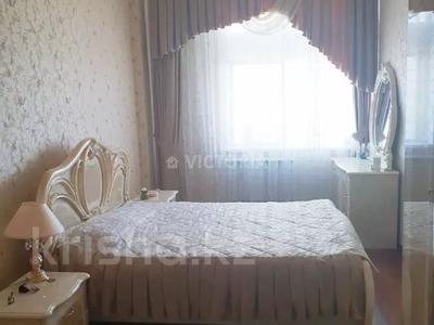 2-комнатная квартира, 90 м², 13 этаж, Динмухамеда Кунаева — Акмешит за 33.6 млн 〒 в Нур-Султане (Астана), Есиль р-н — фото 6