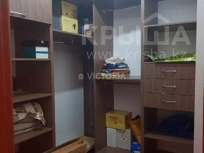 2-комнатная квартира, 90 м², 13 этаж, Динмухамеда Кунаева — Акмешит за 33.6 млн 〒 в Нур-Султане (Астана), Есиль р-н — фото 8