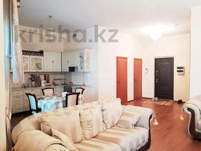 2-комнатная квартира, 90 м², 13 этаж, Динмухамеда Кунаева — Акмешит за 33.6 млн 〒 в Нур-Султане (Астана), Есиль р-н — фото 2