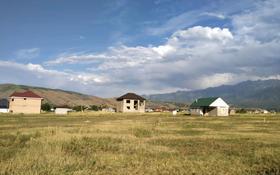 Участок 6 соток, Павлова за 2.7 млн 〒 в Талгаре