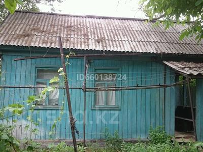Дача, Дачная 15-я 10 за 2.4 млн 〒 в Талгаре