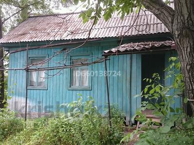 Дача, Дачная 15-я 10 за 2.4 млн 〒 в Талгаре — фото 2