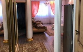 2-комнатная квартира, 54 м² помесячно, Тауелсиздик 34 за 140 000 〒 в Нур-Султане (Астана)