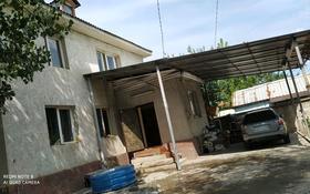5-комнатный дом, 150 м², 6 сот., мкр Шанырак-2, Жанкожа батыр 228 за 28 млн 〒 в Алматы, Алатауский р-н