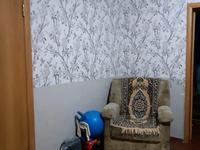 3-комнатный дом, 53 м², 10 сот., Парковая 141 за 5 млн 〒 в Карагандинской обл.