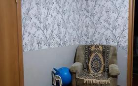 3-комнатный дом, 53 м², 10 сот., Парковая 141 за 5.5 млн 〒 в Карагандинской обл.