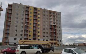 1-комнатная квартира, 37.2 м², Бастобе 19 за ~ 10.1 млн 〒 в Нур-Султане (Астане), Алматы р-н