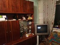 1-комнатная квартира, 30 м², 5/5 этаж, 12 микрорайон за 4.7 млн 〒 в Караганде, Октябрьский р-н