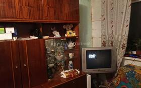 1-комнатная квартира, 30 м², 5/5 этаж, 12 микрорайон за ~ 4 млн 〒 в Караганде, Октябрьский р-н