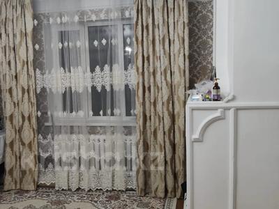 4-комнатный дом, 140 м², 7.5 сот., Ш.Айманова 108 — Тлендиева за 38 млн 〒 в Бесагаш (Дзержинское) — фото 14