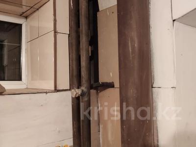 4-комнатный дом, 140 м², 7.5 сот., Ш.Айманова 108 — Тлендиева за 38 млн 〒 в Бесагаш (Дзержинское) — фото 11