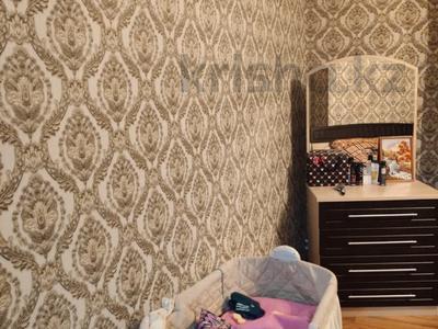 4-комнатный дом, 140 м², 7.5 сот., Ш.Айманова 108 — Тлендиева за 38 млн 〒 в Бесагаш (Дзержинское) — фото 27