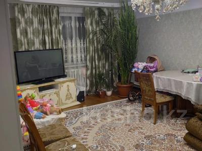4-комнатный дом, 140 м², 7.5 сот., Ш.Айманова 108 — Тлендиева за 38 млн 〒 в Бесагаш (Дзержинское) — фото 15