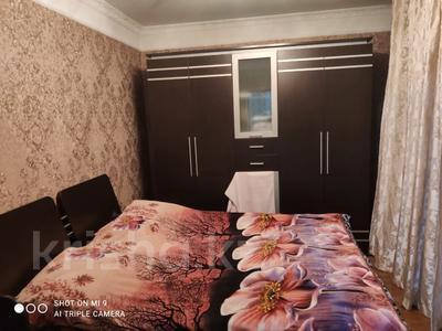 4-комнатный дом, 140 м², 7.5 сот., Ш.Айманова 108 — Тлендиева за 38 млн 〒 в Бесагаш (Дзержинское) — фото 24
