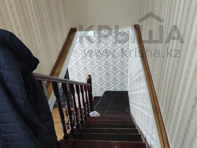4-комнатный дом, 140 м², 7.5 сот., Ш.Айманова 108 — Тлендиева за 38 млн 〒 в Бесагаш (Дзержинское) — фото 21