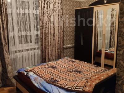 4-комнатный дом, 140 м², 7.5 сот., Ш.Айманова 108 — Тлендиева за 38 млн 〒 в Бесагаш (Дзержинское) — фото 29