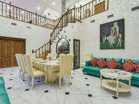 5-комнатный дом посуточно, 220 м², 27 сот.
