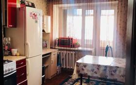 1-комнатная квартира, 36 м², 5/5 этаж, Мкр Жастар 7 за 8.1 млн 〒 в Талдыкоргане