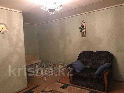 1-комнатная квартира, 35 м², 3/5 этаж посуточно, Абая 153 — Толстого за 4 508 〒 в Костанае — фото 2