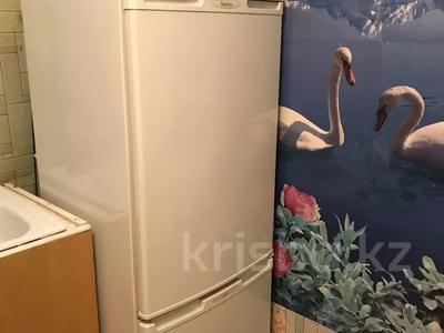1-комнатная квартира, 35 м², 3/5 этаж посуточно, Абая 153 — Толстого за 4 508 〒 в Костанае — фото 4