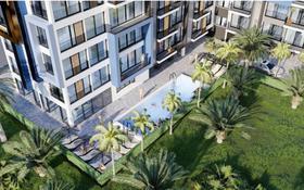 3-комнатная квартира, 65 м², Фамагуста, Искеле за 39.6 млн 〒