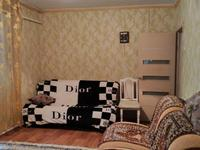 2-комнатная квартира, 50 м², 1/4 этаж