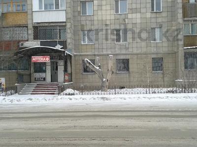 Магазин площадью 335 м², Космонавтов 149 за 60 млн 〒 в Караганде, Казыбек би р-н — фото 4