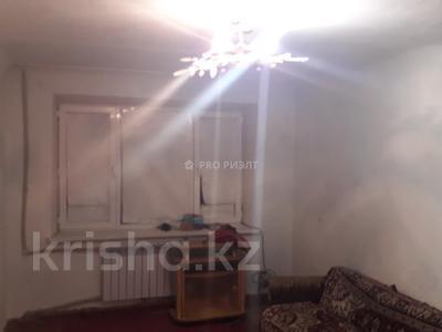 2-комнатная квартира, 45 м², 3/5 этаж, Желтоксан 76 за 8 млн 〒 в Таразе — фото 2