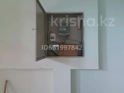 Помещение площадью 153 м², Шаймерден қосшығүлұлы 6/1 за 22 млн 〒 в Нур-Султане (Астана), Сарыарка р-н — фото 5