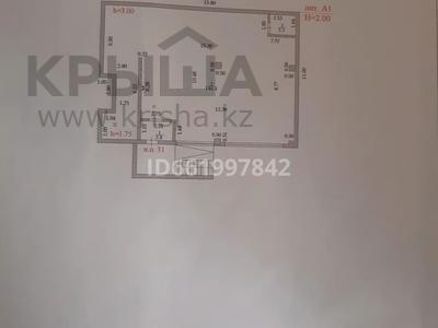 Помещение площадью 153 м², Шаймерден қосшығүлұлы 6/1 за 22 млн 〒 в Нур-Султане (Астана), Сарыарка р-н — фото 6