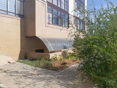Помещение площадью 153 м², Шаймерден қосшығүлұлы 6/1 за 22 млн 〒 в Нур-Султане (Астана), Сарыарка р-н — фото 8