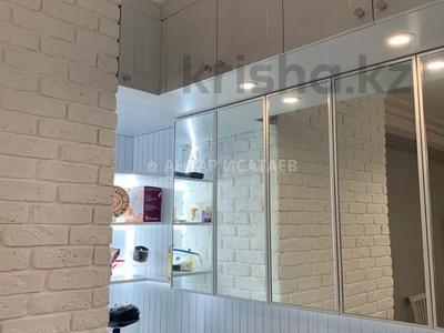 3-комнатная квартира, 77 м², 5/9 этаж, Каиыма Мухамедханова 27 за 33 млн 〒 в Нур-Султане (Астана), Есиль р-н — фото 10