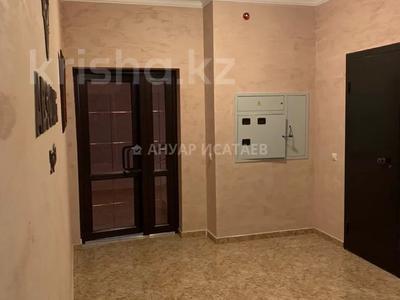 3-комнатная квартира, 77 м², 5/9 этаж, Каиыма Мухамедханова 27 за 33 млн 〒 в Нур-Султане (Астана), Есиль р-н — фото 13