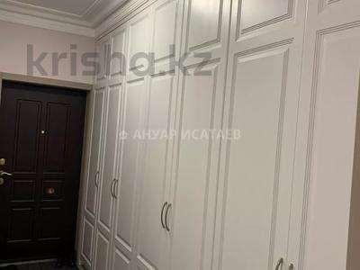 3-комнатная квартира, 77 м², 5/9 этаж, Каиыма Мухамедханова 27 за 33 млн 〒 в Нур-Султане (Астана), Есиль р-н — фото 2