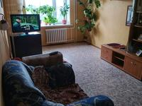 2-комнатная квартира, 56 м², 4/5 этаж, Валиханова 27 — Шухова за 21 млн 〒 в Петропавловске