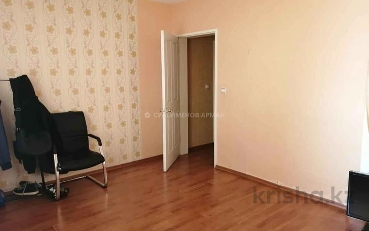 3-комнатная квартира, 89.8 м², 5/16 этаж, Мкр Самал 1 за 29.3 млн 〒 в Нур-Султане (Астана)