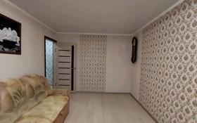 2-комнатная квартира, 54 м², 5/5 этаж, Алматинская улица за 17.5 млн 〒 в Петропавловске