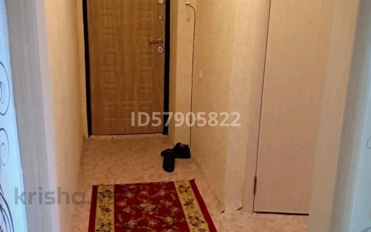 2-комнатная квартира, 50 м², 4/4 этаж, проспект Нурсултана Назарбаева 120 — Алдабергенова за 13.5 млн 〒 в Талдыкоргане