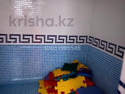 6-комнатный дом, 366 м², 10 сот., Переулок 222 4 — Уды Дала - Мангилик ель за 209 млн 〒 в Нур-Султане (Астана), Есиль р-н — фото 11