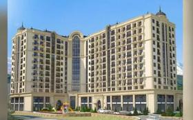 4-комнатная квартира, 200 м², 6/12 этаж, Шаляпина — Бауыржана Момышулы за 124 млн 〒 в Алматы, Ауэзовский р-н