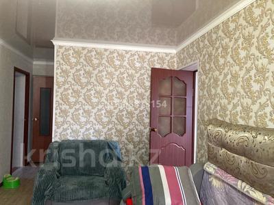 3-комнатный дом, 105 м², 9 сот., КЕНГИР, Пушкина 5/1 за 15 млн 〒 в Жезказгане