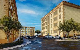 2-комнатная квартира, 74.73 м², 1/5 этаж, 29а мкр за ~ 7.5 млн 〒 в Актау, 29а мкр
