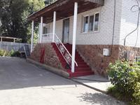 6-комнатный дом, 270 м², 10 сот.