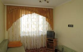 2-комнатная квартира, 56 м², 4/5 этаж помесячно, Набережная 64А за 100 000 〒 в Щучинске
